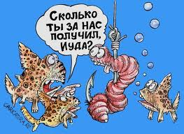 Червяк – универсальная приманка. Червя любят множество рыб. Даже щурята им лакомятся