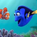 Как общается рыба. Рыбы способны издавать звуки в разных диапазонах частот, умеют контактировать между собой, совместно искать корм, защищаться