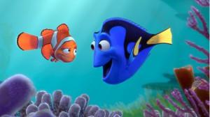 Интересно узнать как общается рыба.