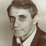 Н.Старшинов