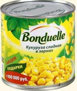 Кукуруза – доступная и известная насадка для рыбы. Ее не сложно приготовить как для использования в качестве насадки, так и в качестве прикормки.