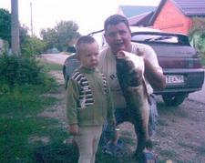 Поймать трофейную рыбу удается не каждому. Здесь необходимо знать несколько секретов о том, как правильно выбрать место ловли